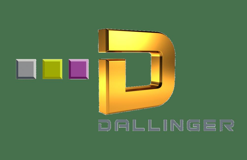 Logo Dallinger