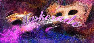Maskerade_Vorschaubild